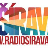 RadioSirava