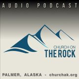 03-04-2012 Pastor Chris: Simple Prayer