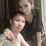 ChampChai Yanawa