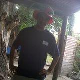 Fabian Rueda