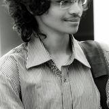 Shreesh Bokade