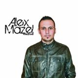 Alex Mazel Trance Nation episode #18