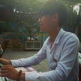 Lào Lùm