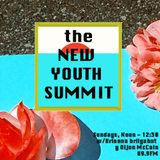 Youth Summit Episode 10: Growing and Learning