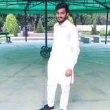 Rajat Kherwal