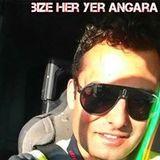 Kaleli Hasan