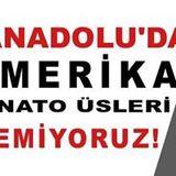 Selim Çal