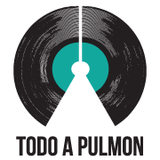 TODO A PULMON