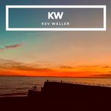 Kev Waller