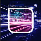 DFHS-'The Way It Is' Mixed by Joe Kool mm (Master Mixologist)