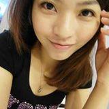 Ailsa Tsai