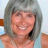 Sheila Hamil