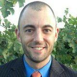 Justin Sadoian