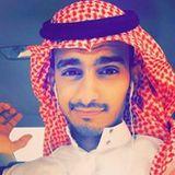 Rakan Al-otaibi