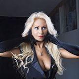 Patricia Alexandra Comas