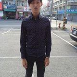 Xiaozui Zhang