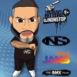 DJNonStop1
