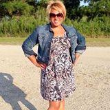 Brittany Ann Vasser
