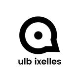 PointCulture ULB Ixelles