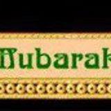 Mubarack Mabio