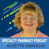 Specialty Pharmacy Podcast