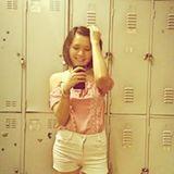 Trang Meo