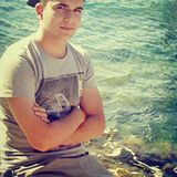 yassine_ms