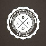 Kopoc Label