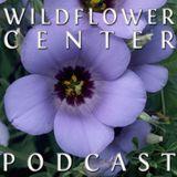 Wildflower Center Podcast