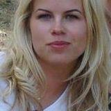 Bartkutė Viktorija