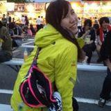 Megumi  Takei
