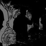 Dynamix 08/10/17 - Sub FM