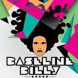 Baseline Billy