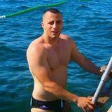 Srdjan Batalovic
