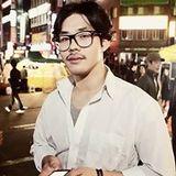 Gisang Raphael Jeon