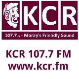 KCR 107.7FM
