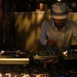 DJ Shyguy