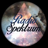 Radio Spektrum - UP Kraków
