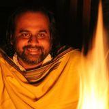 Prashant Tripathi: Do not look at a man through eyes of morality