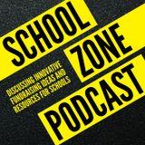 School Zone Podcast