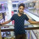 Shashi Chauhan