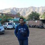 Anant Sinha