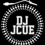 Jcue Deejay