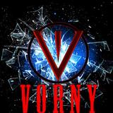 VoRnY - Early Hardstyle Set