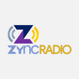ZYNC Radio
