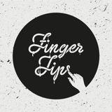 Fingertips / Roarr