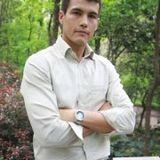 Carlos Chan