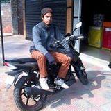 Rz Rajib