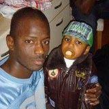 Pape Demba