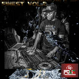 Afrobeats Mix 2017 ROPD 1 - MixMasterF (Folie)
